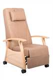 Relaxfauteuil Lloyd